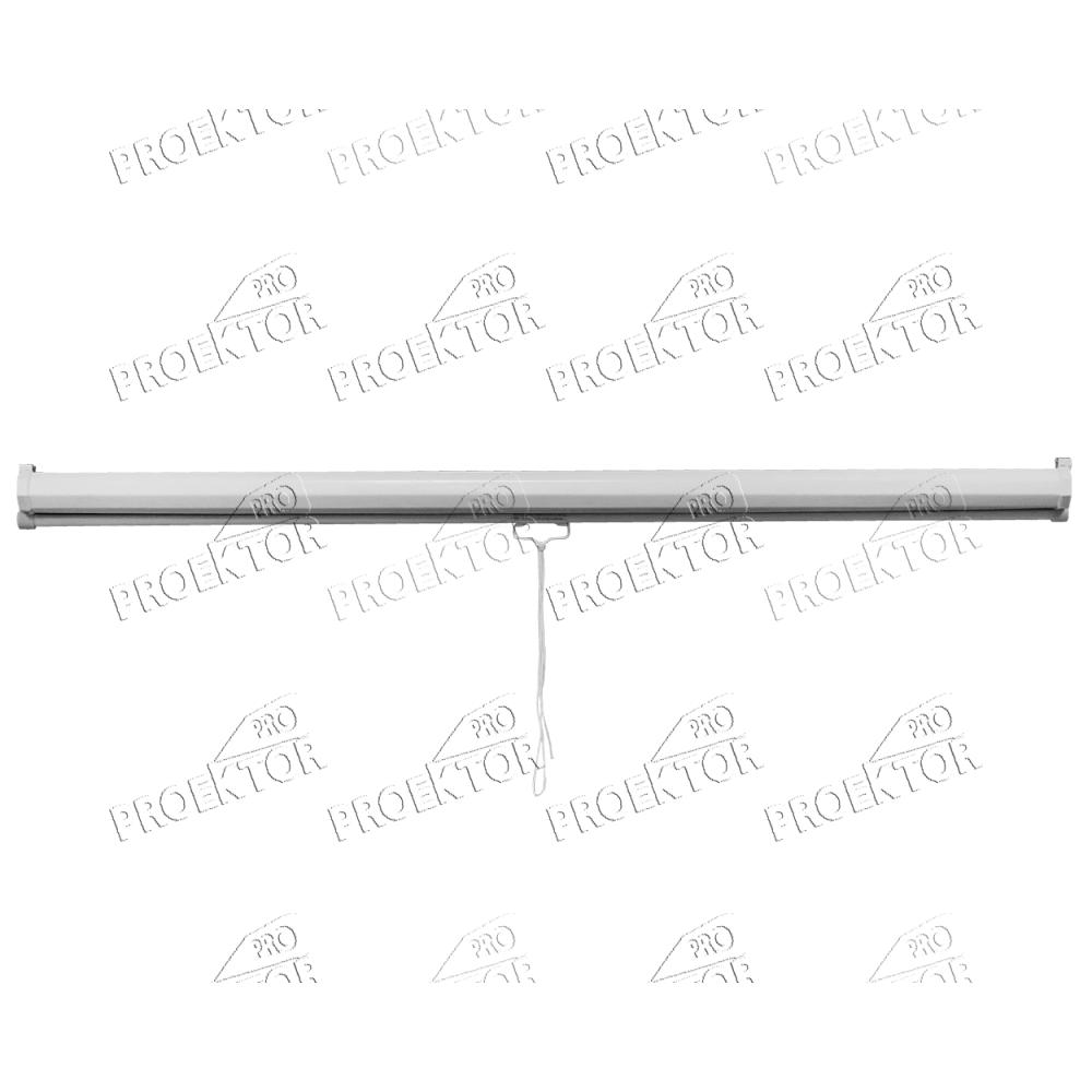 Экран для проектора Light Control (72 дюйма, формат 4:3) - 2